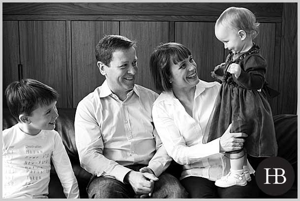 family photography in blackheath