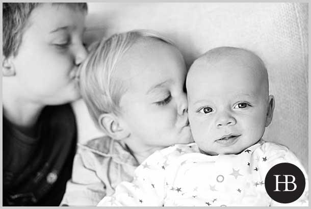 family photography in tunbridge wells