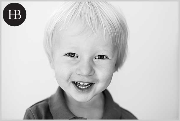 children photography in surrey