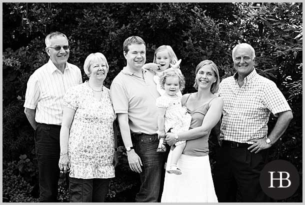 family photography in croydon