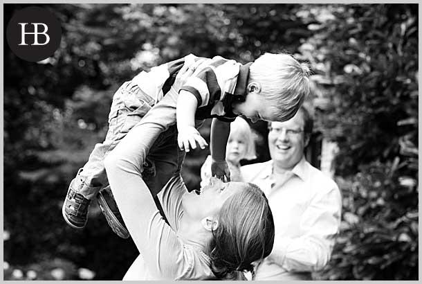 family photography in chistlehurst kent