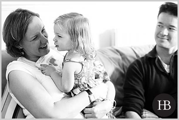 family photography in clapham and wandsworth in london