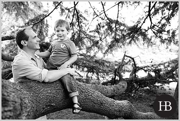 family photography in islington and greenwich