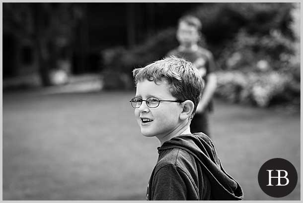 children and family photography in Woking, Surrey G22