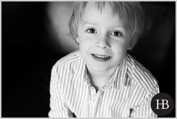 children and family photography in oxford