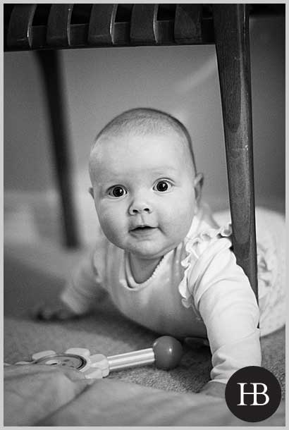baby photography in oxford