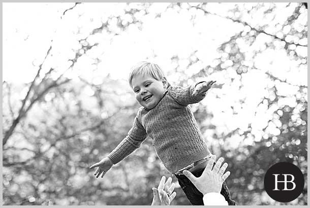 children portrait photography in Hampstead