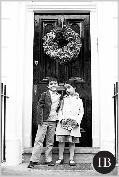 children portrait photography in kensington and chelsea and battersea park sw10 sw3