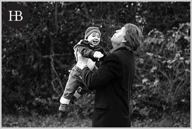 family photography in wimbledon sw19 sw20