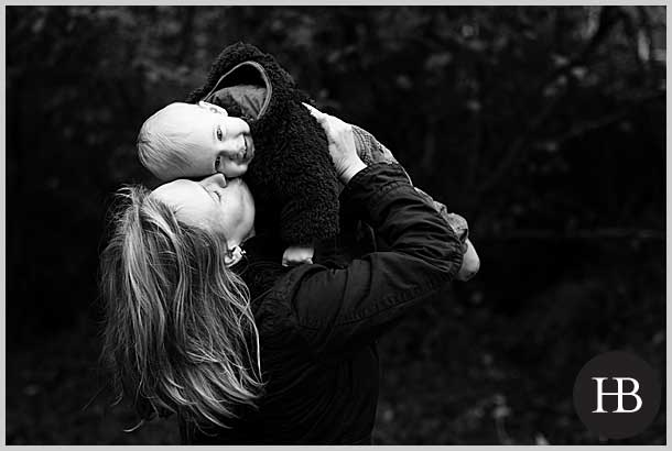 baby and family photography in maida vale london nw6 w9