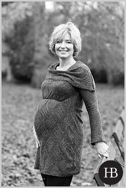 maternity photography in battersea sw11