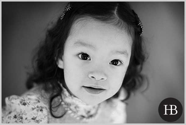 newborn baby children and family portrait photography in kensington and holland park w11 sw7