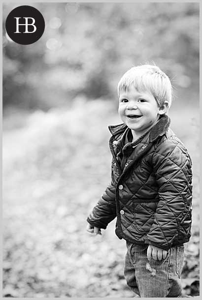 Fine art family portrait photography in guildford surrey gu3