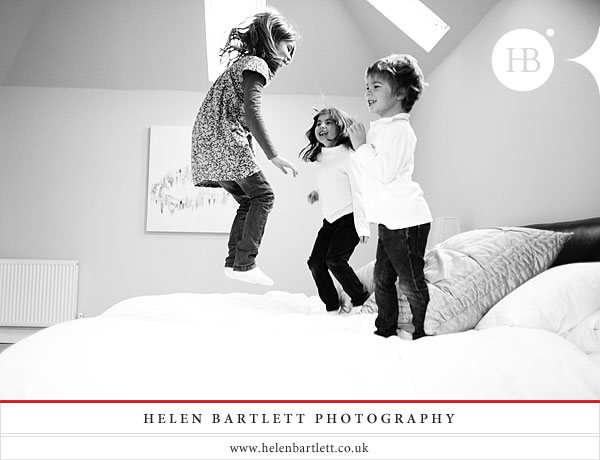children portrait photography in cambridge cambridgeshire