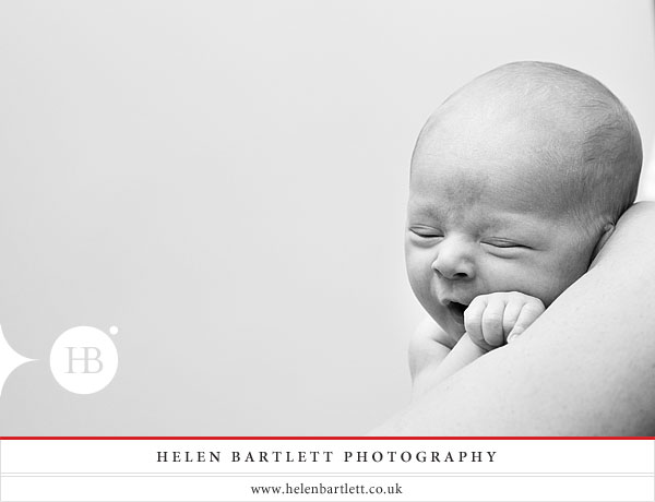 newborn and toddler photo shoot in putney