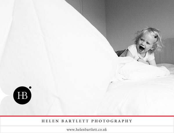 children portrait photography in st johns wood