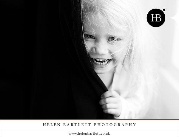 children portrait photography in st johns wood