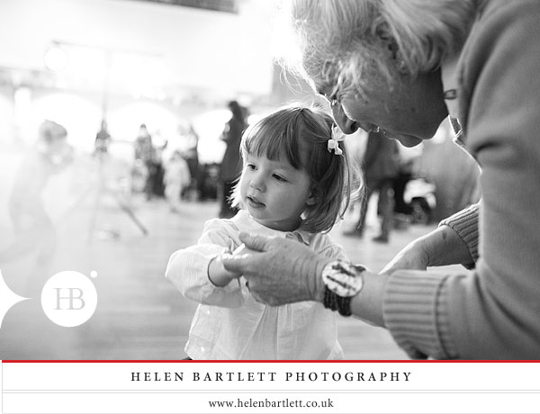 children birthday party photography in holland park