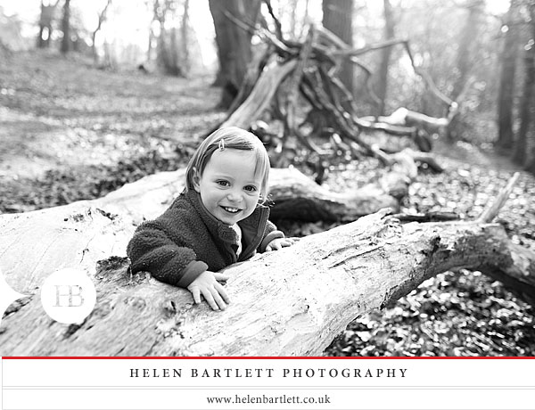 children portrait photography in wimbledon SW3