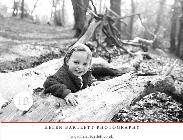 children portrait photography in wimbledon SW3