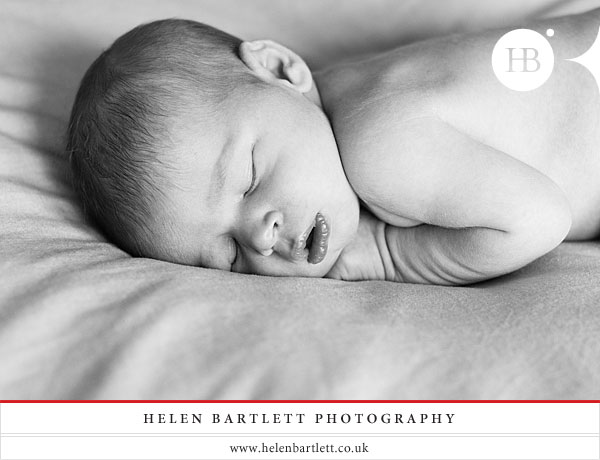 newborn baby photography in brockley south london