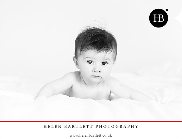 baby photography in greenwich south london