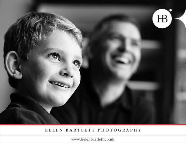 stories behind the images no 4 father and son