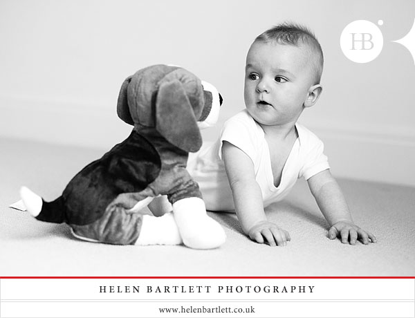 baby photography in suffolk
