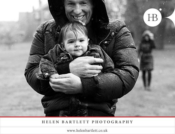 children portrait photography in woodford green essex