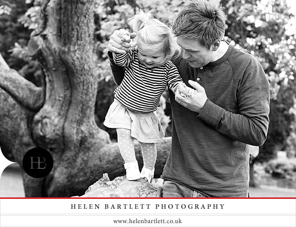 children and family photography in chiswick central london