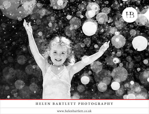 children and family photography at rock in cornwall