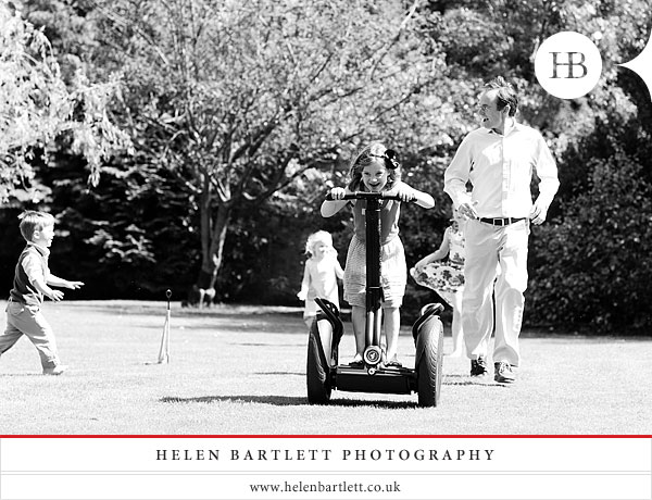40th wedding anniversary photography in esher surrey