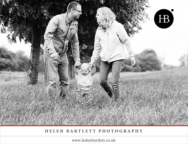 central london baby photography in the isle of dogs