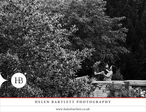 baby portrait and lifestyle photography in ealing