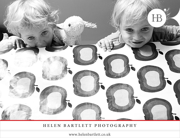 children and baby photography in camberwell