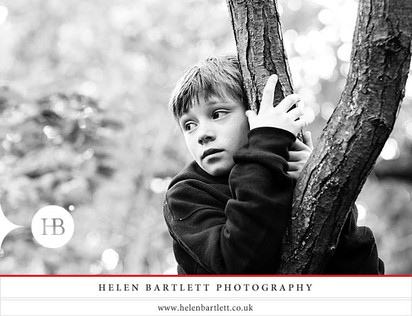 children and family photo shoot in blackheath and greenwich