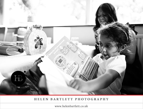 christening photography in london