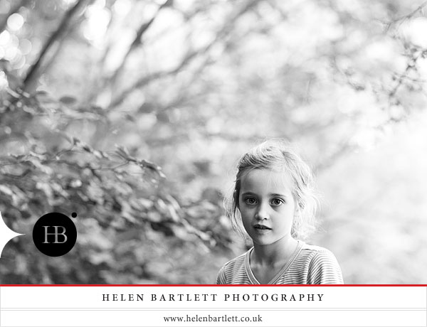 family photography in oxford