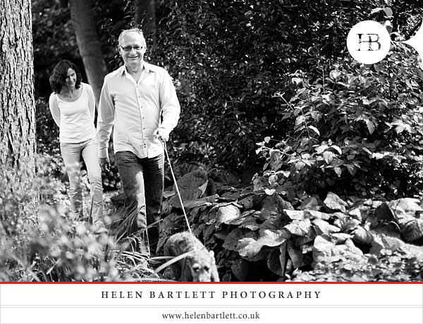 family with teenagers photo shoot in oxford