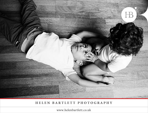 children portrait photography in crouch end