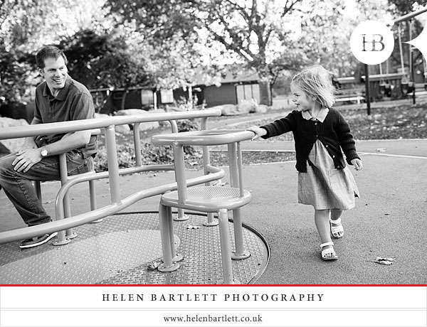 children and family photography fulham