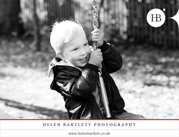 children and baby photography in holland park west london