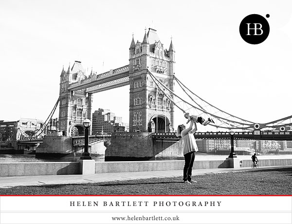 central london children and baby photography on location in shad thames