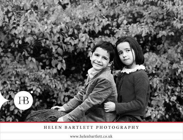 children and family photography in kensington and chelsea
