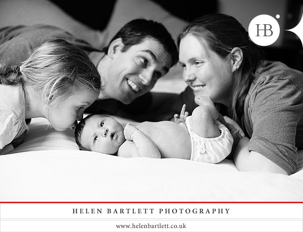 If you would like me to visit and capture some pictures of your family please get in touch it would be great to hear from you