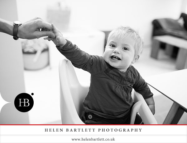 hampstead_heath_and_belsize_park_children_and_family_portrait_photography