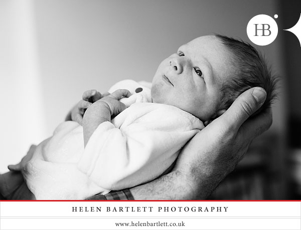 newborn_portrait_photography_in_Sydenham_near_dulwich_south_london
