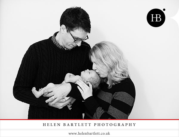 newborn_portrait_photography_in_Sydenham_near_dulwich_south_london