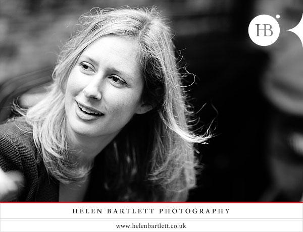 holland_park_christening_photography