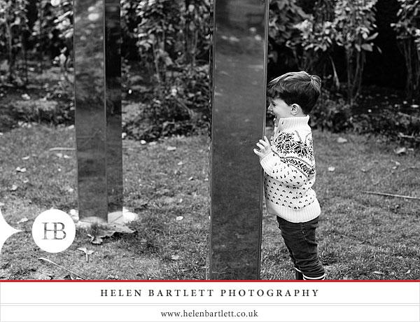holland_park_twins_portrait_photography_session